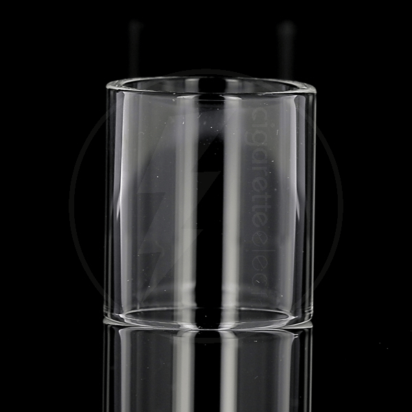 Pyrex Clearomiseur Drizzle - Vaporesso image 2