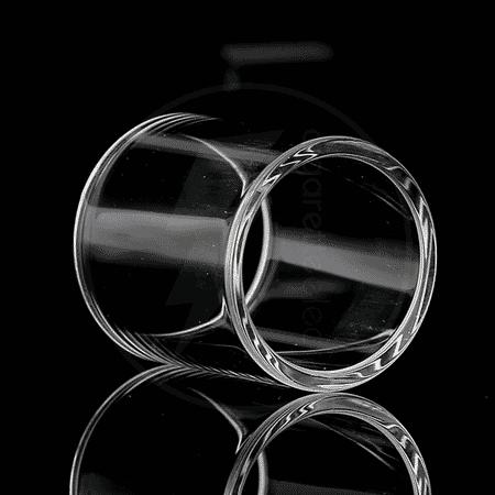 Pyrex Clearomiseur Drizzle - Vaporesso image 3