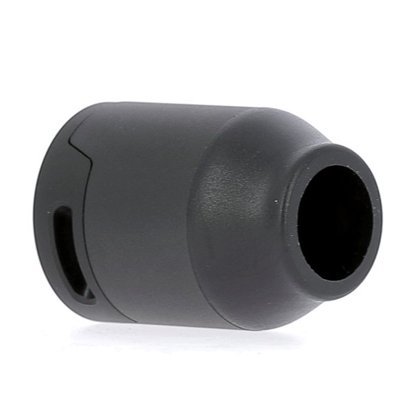 Kit Pro Mech 2 - VGOD image 12
