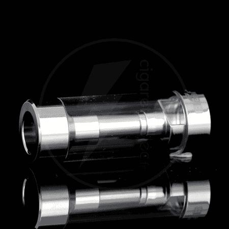 Réservoir GS Air 2 14mm - Eleaf image 3