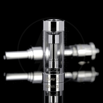 Réservoir GS Air 2 14mm - Eleaf