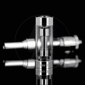 Réservoir GS Air 2 14mm - Eleaf