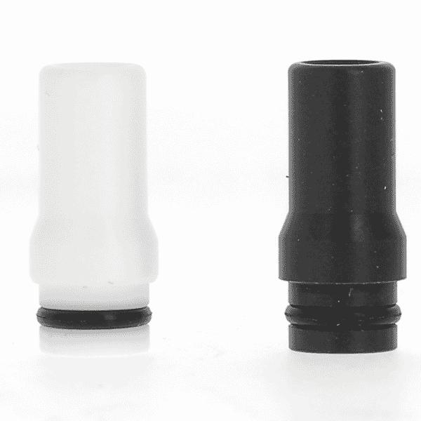 Drip Tip 510 Téflon Dav