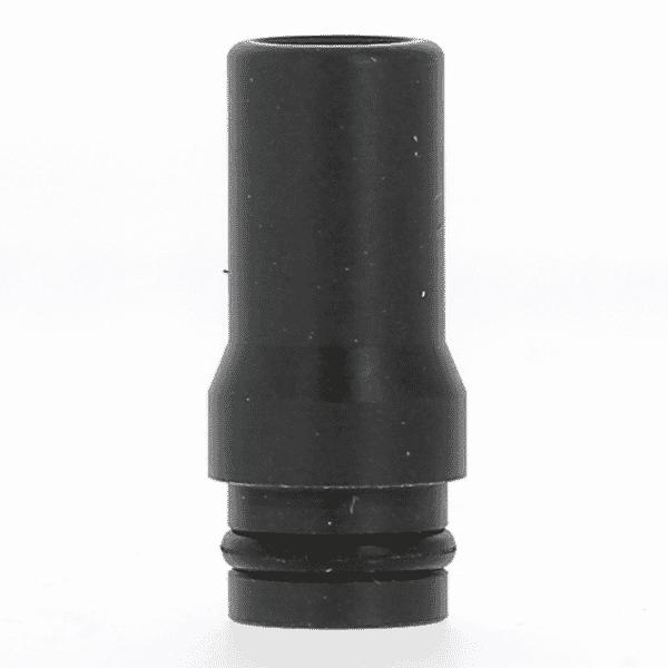 Drip Tip 510 Téflon Dav image 2