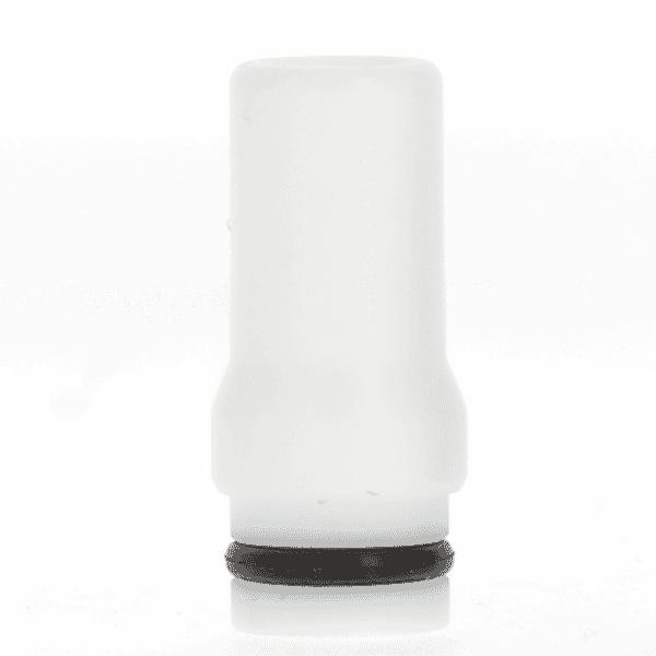 Drip Tip 510 Téflon Dav image 3