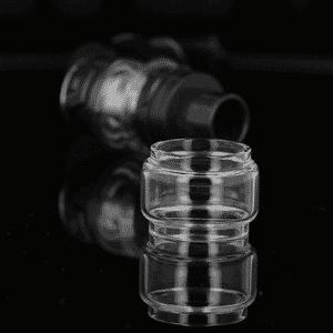 Pyrex Bulbe SKRR 8 ml Vaporesso