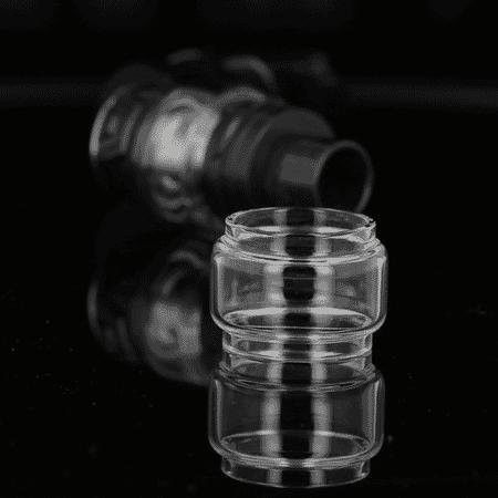 Pyrex Bulb SKRR / NRG-S 8 ml Vaporesso