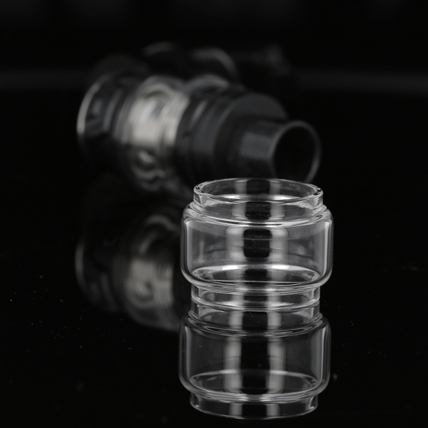 Pyrex Bulbe SKRR 8 ml - Vaporesso