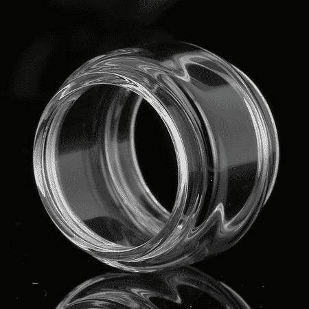 Pyrex Bulb SKRR / NRG-S 8 ml Vaporesso image 2