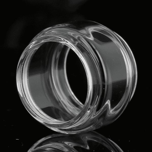 Pyrex Bulbe SKRR 8 ml - Vaporesso image 2
