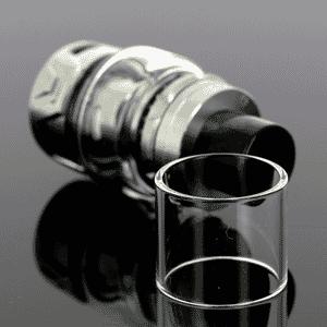 Pyrex SKRR 5 ml Vaporesso