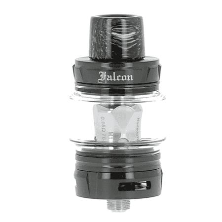 Clearomiseur Falcon - Horizon Tech