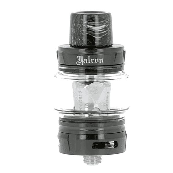 Clearomiseur Falcon - Horizon Tech image 5