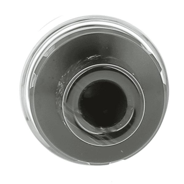 Clearomiseur Falcon - Horizon Tech image 8
