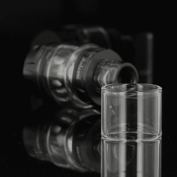 Pyrex Clearomiseur Falcon 5ml - Horizon Tech