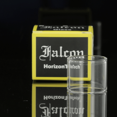 Pyrex Clearomiseur Falcon 5ml - Horizon Tech image 2