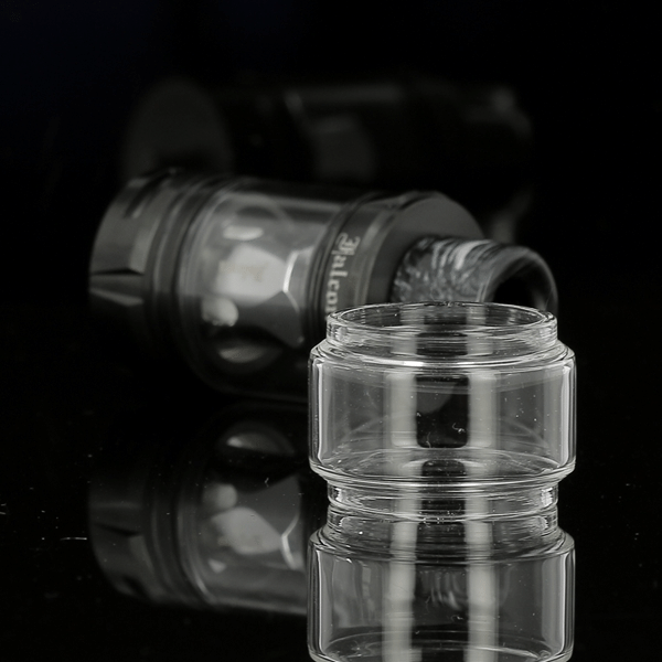 Pyrex Clearomiseur Falcon Bubble 7ml - Horizon Tech