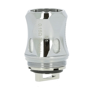 Résistance M1 Coil 0.15 ohm - Horizon Tech