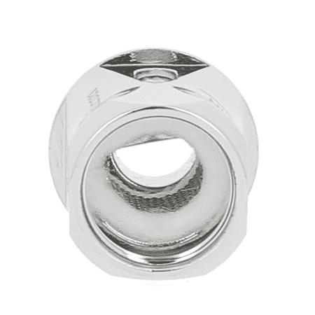 Résistance M1 Coil 0.15 ohm - Horizon Tech image 2