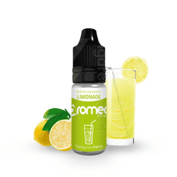 Arôme Limonade - Aromea