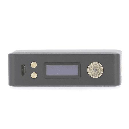 Box Dotbox 75W - Dotmod image 6
