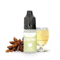 Arôme concentré Pastis - Aromea