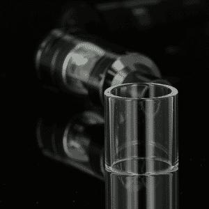 Pyrex Clearomiseur Cosmo - Vaptio