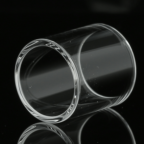 Pyrex Clearomiseur Cosmo - Vaptio image 2