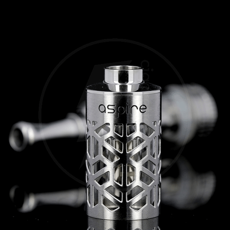 Assy Nautilus Mini - Aspire