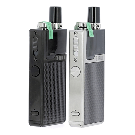 Kit Pod Orion DNA - Lost Vape image 1