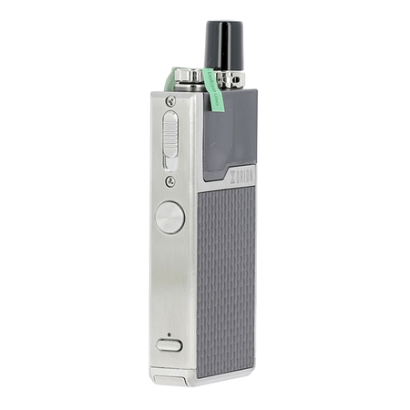 Kit Pod Orion DNA - Lost Vape
