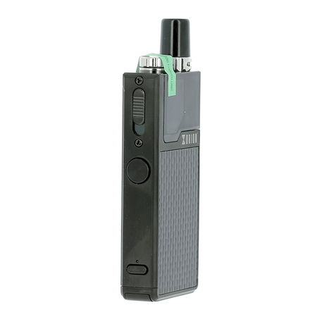 Kit Pod Orion DNA - Lost Vape image 4