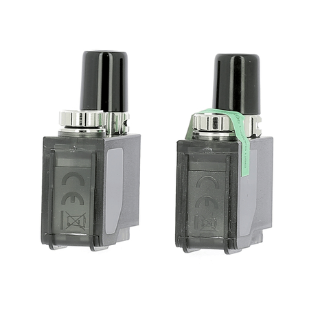 Kit Pod Orion DNA - Lost Vape image 8