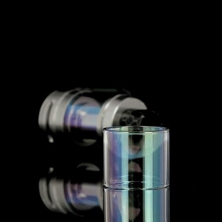 Pyrex Clearomiseur iSub-B 3ml - Innokin