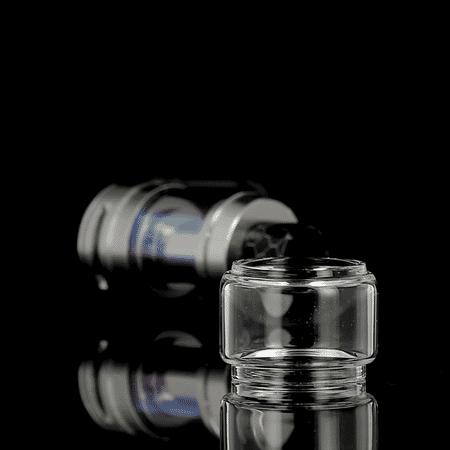 Pyrex Bulbe Clearomiseur iSub-B 4ml - Innokin