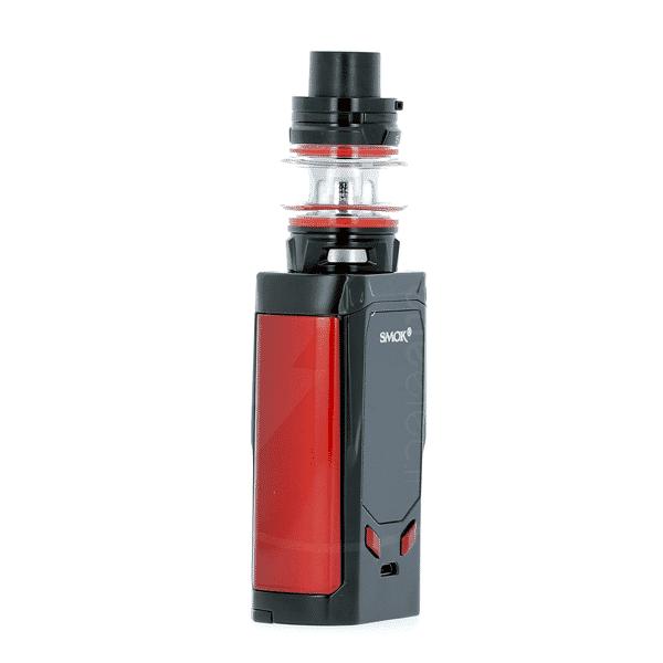 Kit R-Kiss - Smoktech image 4