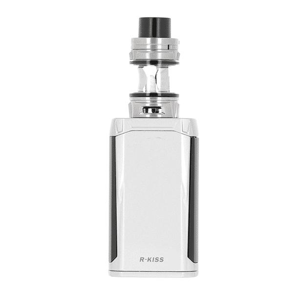 Kit R-Kiss - Smoktech image 5