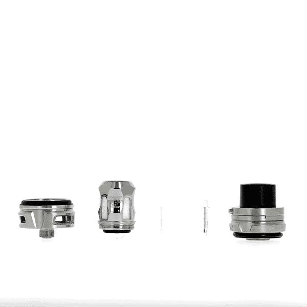 Kit R-Kiss - Smoktech image 9