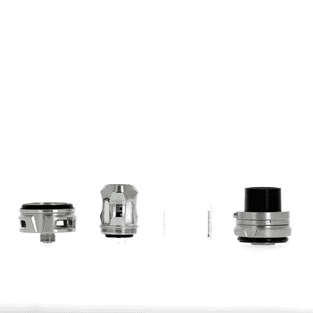 TFV8 Baby V2 Smoktech image 8