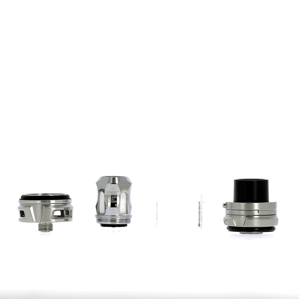 Clearomiseur TFV8 Baby V2 - Smoktech image 8