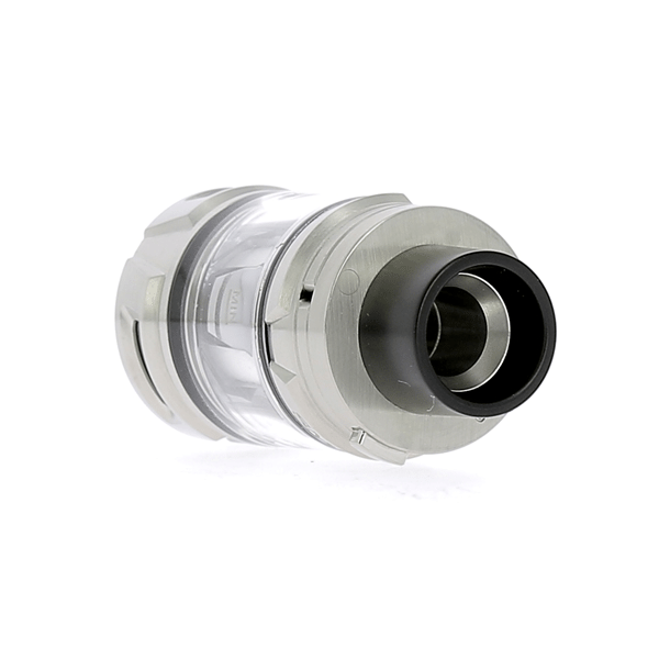 Clearomiseur TFV8 Baby V2 - Smoktech image 6