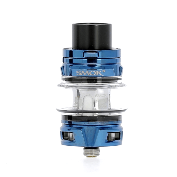 Clearomiseur TFV8 Baby V2 - Smoktech image 3