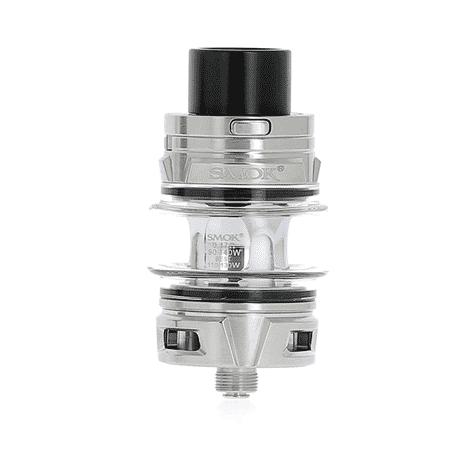TFV8 Baby V2 Smoktech image 5