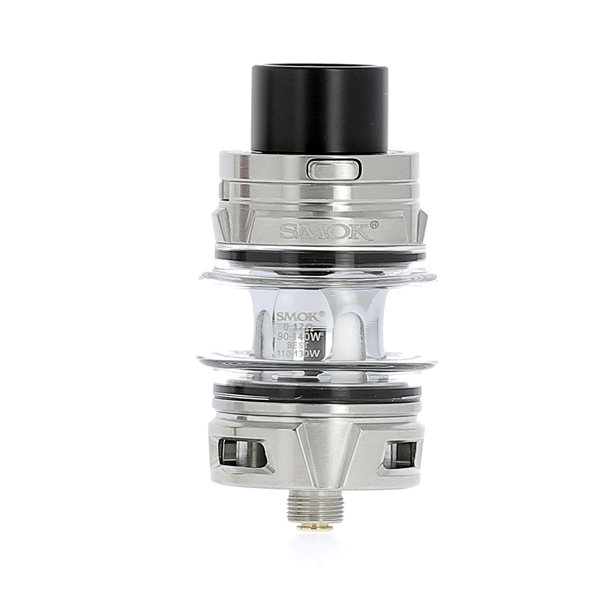 Clearomiseur TFV8 Baby V2 - Smoktech image 5