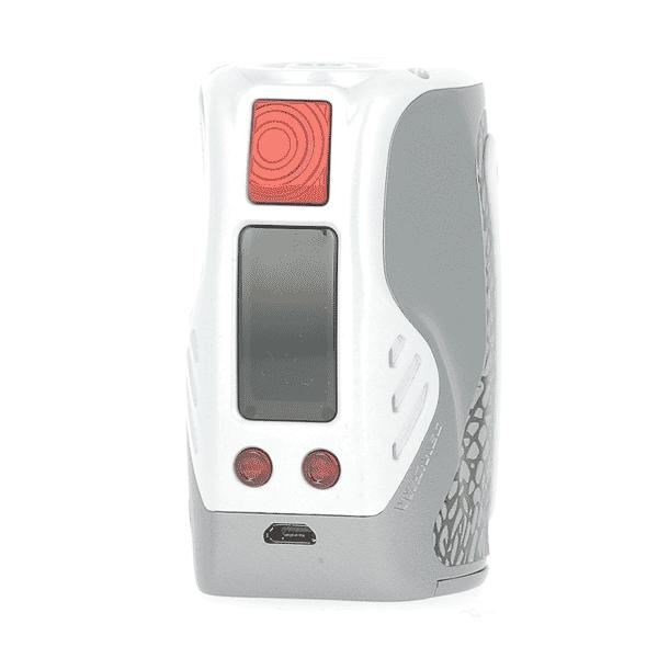 Box Reuleaux Tinker 300W - Wismec image 3