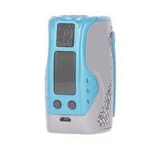 Box Reuleaux Tinker 300W - Wismec