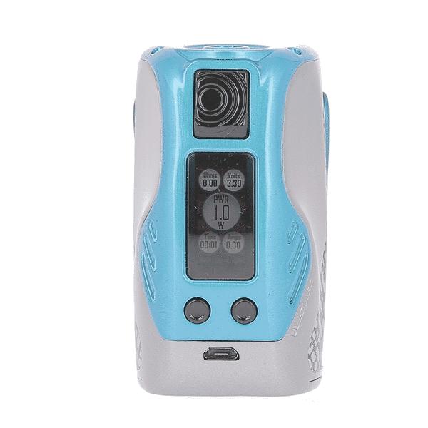 Box Reuleaux Tinker 300W - Wismec image 6