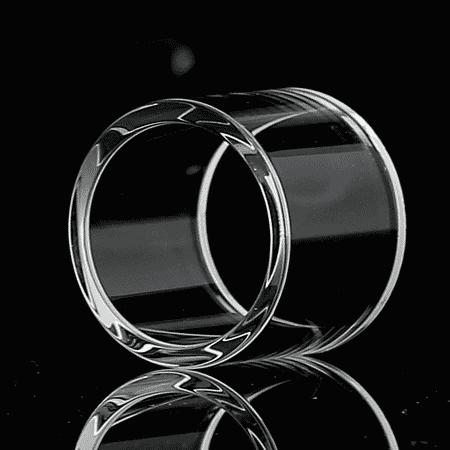 Pyrex Clearomiseur Melo 4 D22 - Eleaf image 2