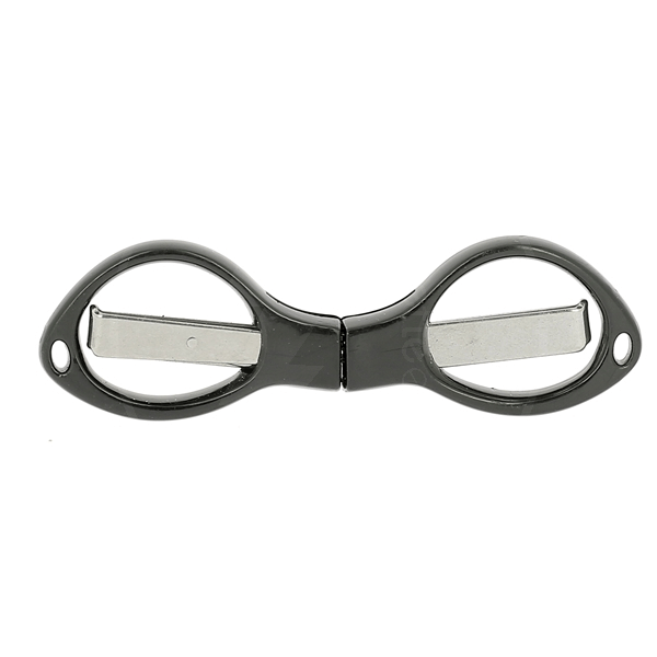 Folding Scissors Tool - Vandy Vape image 2
