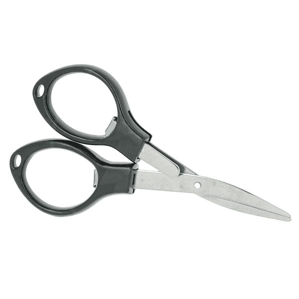 Folding Scissors Tool - Vandy Vape image 3